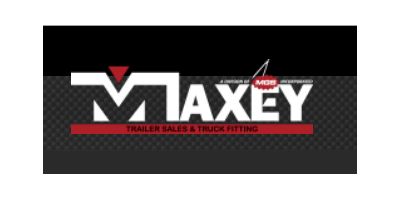 Maxey Manufacturing (MGS)