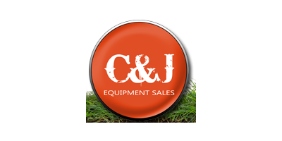 C&J Equipment Sales, Inc.