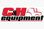 C&H Equipment
