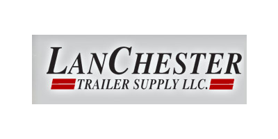 Lanchester Trailer Supply LLC