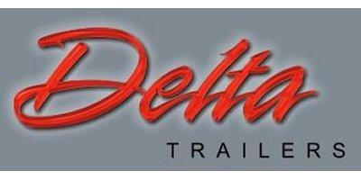 Delta Manufacturing, Inc.