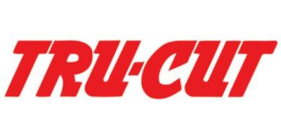 Tru-Cut, Inc.
