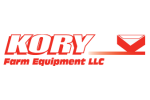 Kory Farm Equipment LLC