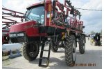 Patriot - Model 3330 - CASE IH Sprayers - Self Propelled