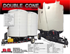 Double Cone Trailer Brochure