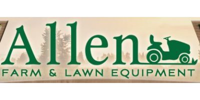 Allen Farm & Lawn Equipment