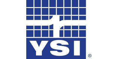 YSI - a Xylem brand