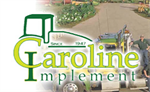 Caroline Implement