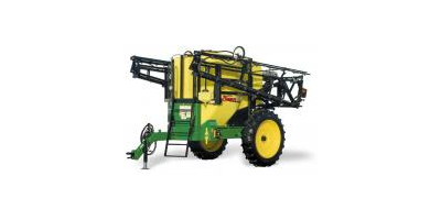Demco - Model 1250 - Sprayer