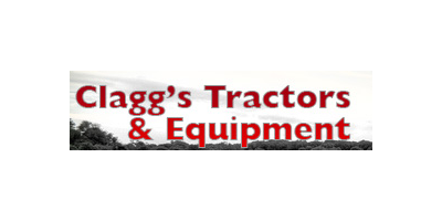 Clagg`s Tractors and Equipment