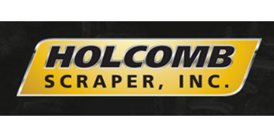 Holcomb Scraper, Inc.