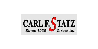 Carl F. Statz and Sons Inc.