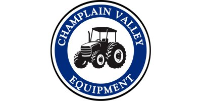 Champlain Valley Equipment