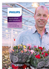 Philips GreenPower LED Toplighting - Brochure