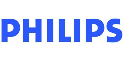 Philips Lighting B.V. - Horticulture