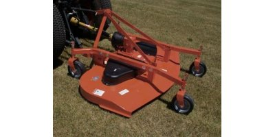 Rhino - Model FA Series - Single Deck Mower