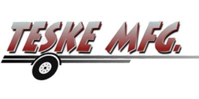 Teske Manufacturing Inc.