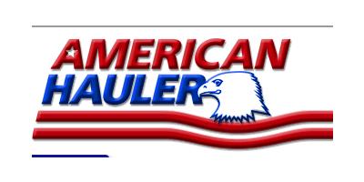 American Hauler Industries