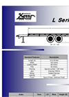 L Series Datasheet
