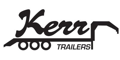 Kerr Trailers