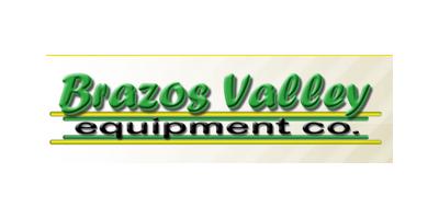 Brazos Valley Equipment Co.
