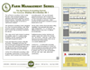 Countryside - WinOne VB & WinOne VB + - Ag-Finance Accounting System Software Datasheet