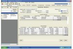 Countryside - Version WinOne VB & WinOne VB + - Ag-Finance Accounting System Software