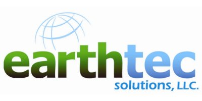 Earthtec Solutions, LLC. - part of Lee Rain Group