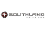 Southland Trailer Corp