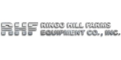 Ringo Hill Farm Equip. Co., Inc.