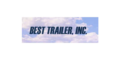 Best Trailer, Inc.
