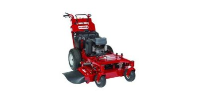 Ferris Industries - Model CCWKAV1536 - Walk Behind Mower