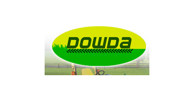 Dowda Farm Equipment Inc