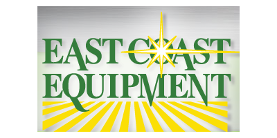 East Coast Equipment LLC