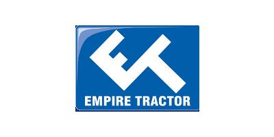 Empire Tractor