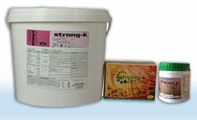 strong-K - Potassium Humate