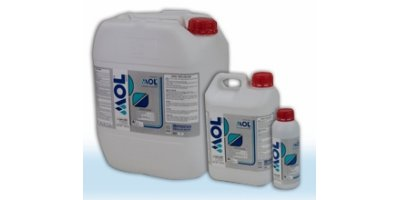 MOL - Special Liquid Products