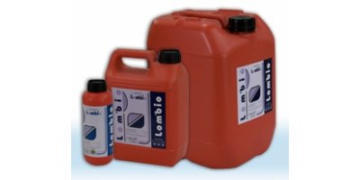 LomBio - Containing Humic and Fulvic Acids