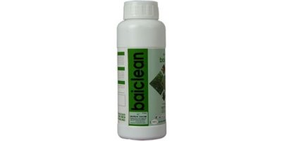 baiclean - Liquid Chemical Products