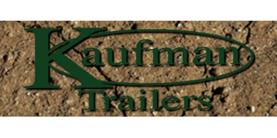 Kaufman Trailers