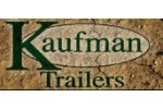 Kaufman Equipment Trailers - Video