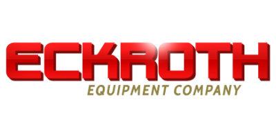 Eckroth Equipment