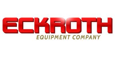 Eckroth Equipment