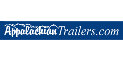 Appalachian Trailers