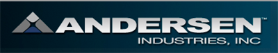 Andersen Industries, Inc.
