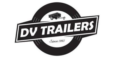 DV Trailers