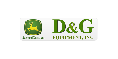 D&G Equipment Inc.