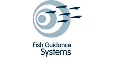 Fish Guidance Systems Limited