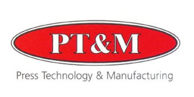 Press Technology & Mfg., Inc.