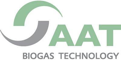 AAT Abwasser- und Abfalltechnik GmbH